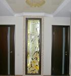 Фальш-окно_32