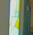Фальш-окно_33