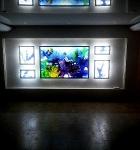 Фальш-окно_97