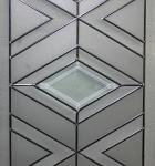 Мебельные фасады_102