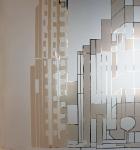Мебельные фасады_5