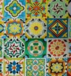 Марокко_1