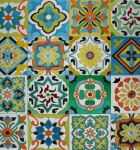 Марокко_2