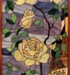 Чайные розы_6