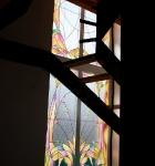Двери и окно в стиле Модерн_3