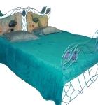 Кровати_3