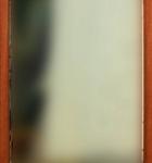 Зеркало_84