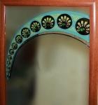 Зеркало_85