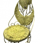 Стулья, кресла_1