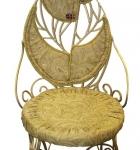 Стулья, кресла_2
