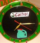 Часы для Kastrol