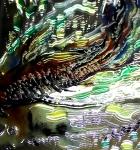 Панно, картины_32