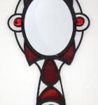 Зеркала ручные_11
