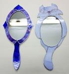 Зеркала ручные_17