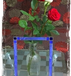 Рамки для фотографий_5